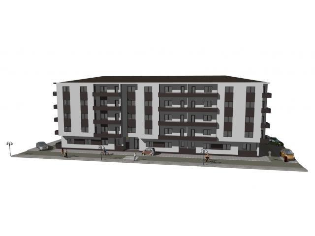 Sofia Residence 5