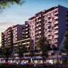 ASTORIUM MY HOME - APARTAMENT 3 CAMERE